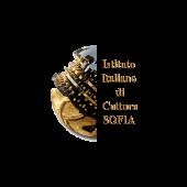Италианси културен институт