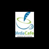 Медиакафе