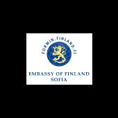 Финландско посолство