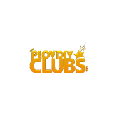 Plovdiv Clubs